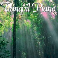 Naturescapes Music Tranquil Piano